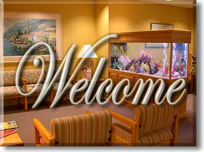 Welcome to Puyallup Dermatology Clinic