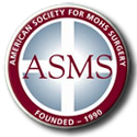 American Society for Mohs Sugery