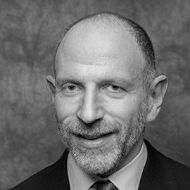Jeffrey S. Newman